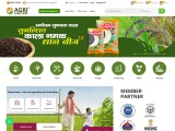 Agrijunction   Agriculture products online
