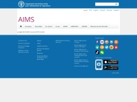 http://aims.fao.org/fr/activity/blog/3-march-2018-open-data-day-you-are-invited-get-inspired