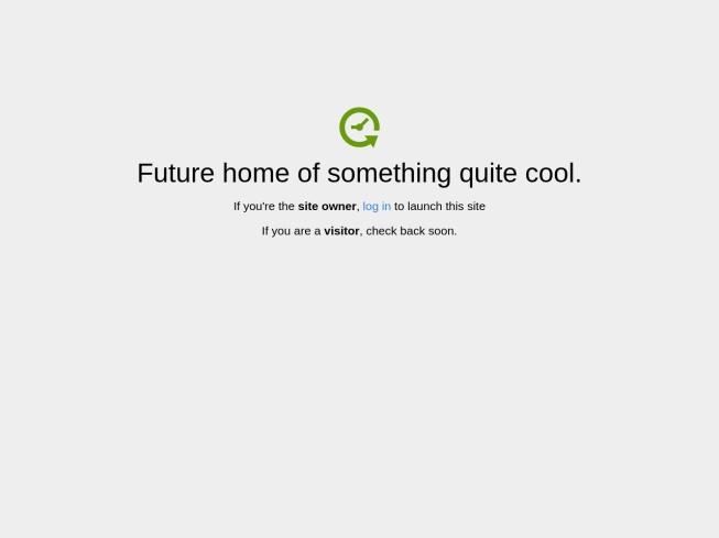 http://aintbadmagazine.com/