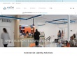 Shop at Alcon Lighting with coupons & promo codes now