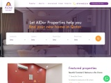 real estate companies in Qatar properties for rent in Qatar
