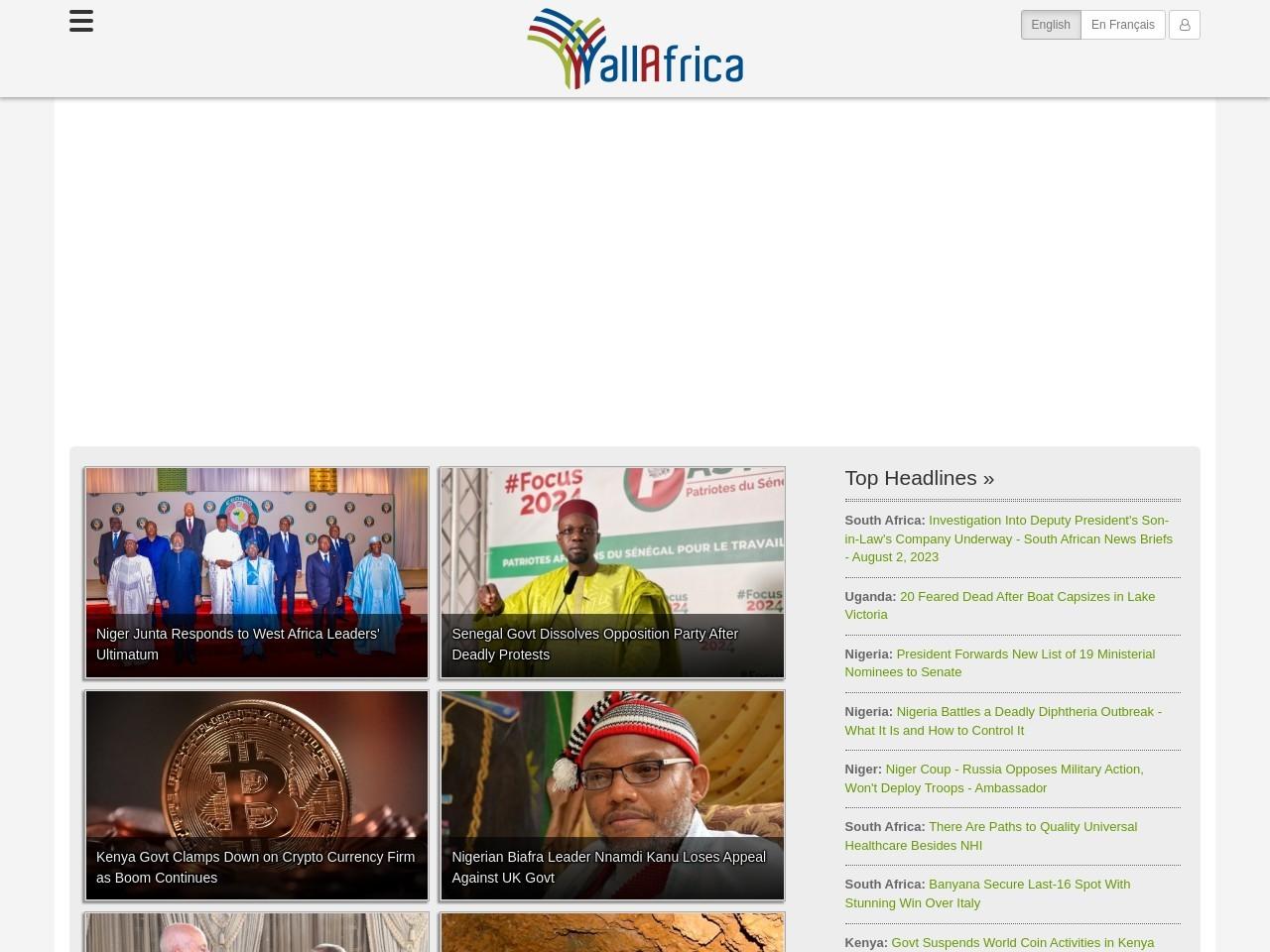Zimbabwe:Mnangagwa Pardons Prisoners