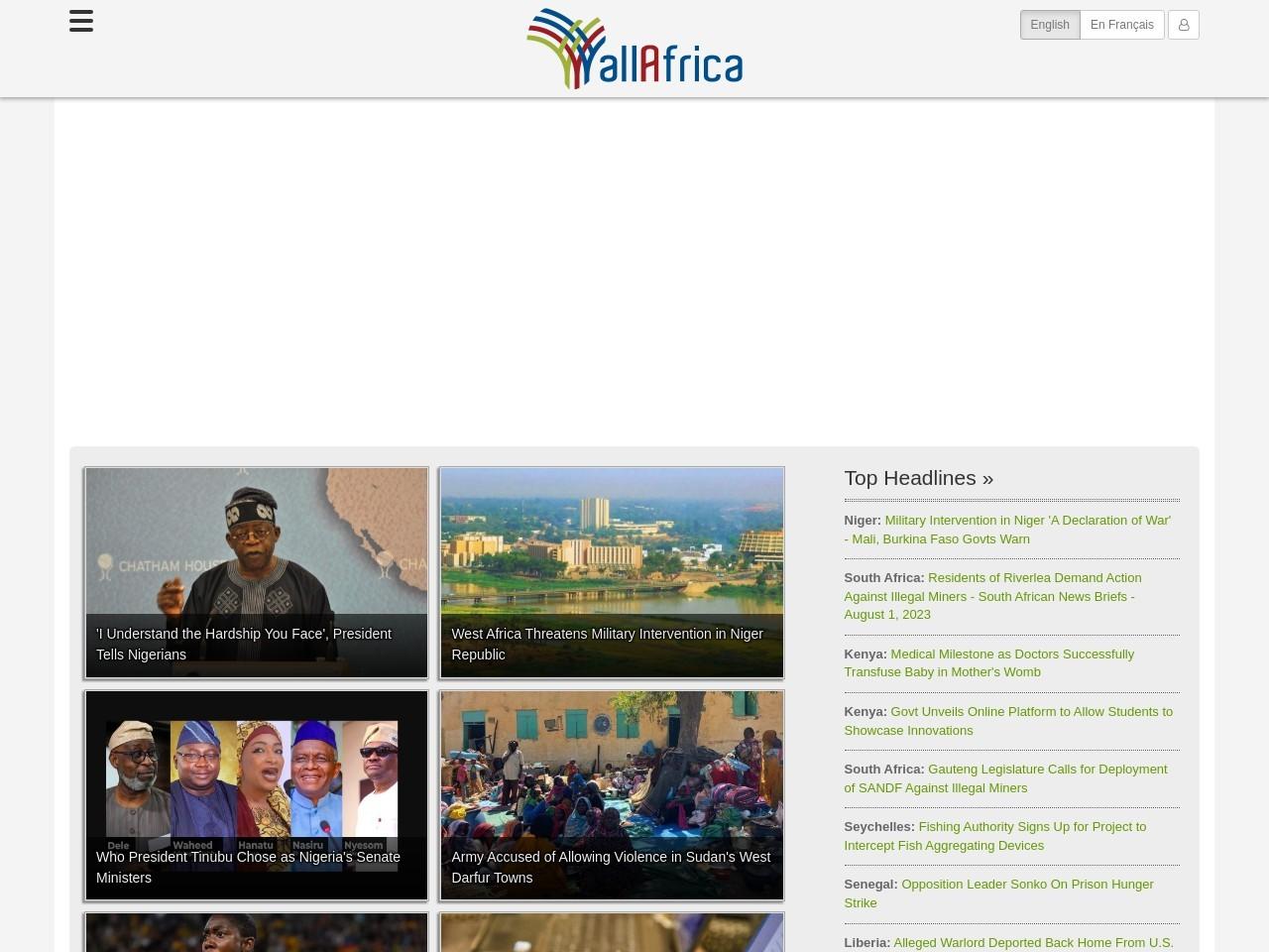 Angola: Ruling Party Regains Power but Faces Legitimacy Questions