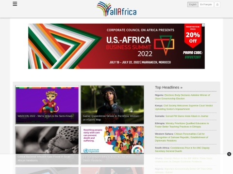Liberia: Sime Darby Foundation Awards U.S.$420,00 Scholarships