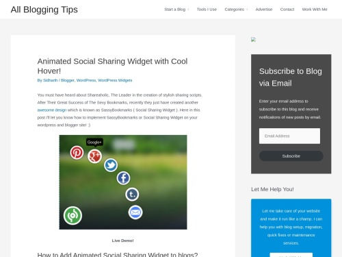 http://allbloggingtips.com/2012/06/11/animated-social-sharing-widget-with-cool-hover-effect/
