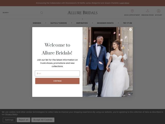 allurebridals.com/women