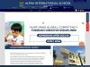 Top 10 International Schools In Chennai, Sembakkam