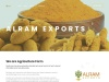 Spices Exporters In India – Alram Exports