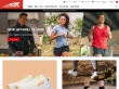 Shop at Altra Running with coupons & promo codes now