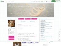 http://ameblo.jp/usaemon31/entry-11298776418.html