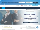 Immigration service and visa agent in sri lanka