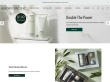 Shop at AMOREPACIFIC with coupons & promo codes now