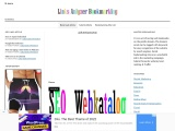 SEO Rank Anlyszer Links Bookmarking Germany