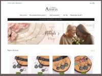 Anavia Jewelry Coupons