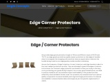 EDGE GUARDS MANUFACTURERS IN INDIA