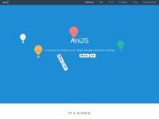 http://anijs.github.io/
