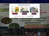 Real Estate Company | Anjani Properties | Vijayawada