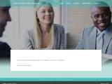 Electric & Diesel Generators suppliers in UAE