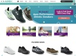 Shop at Apex Foot with coupons & promo codes now