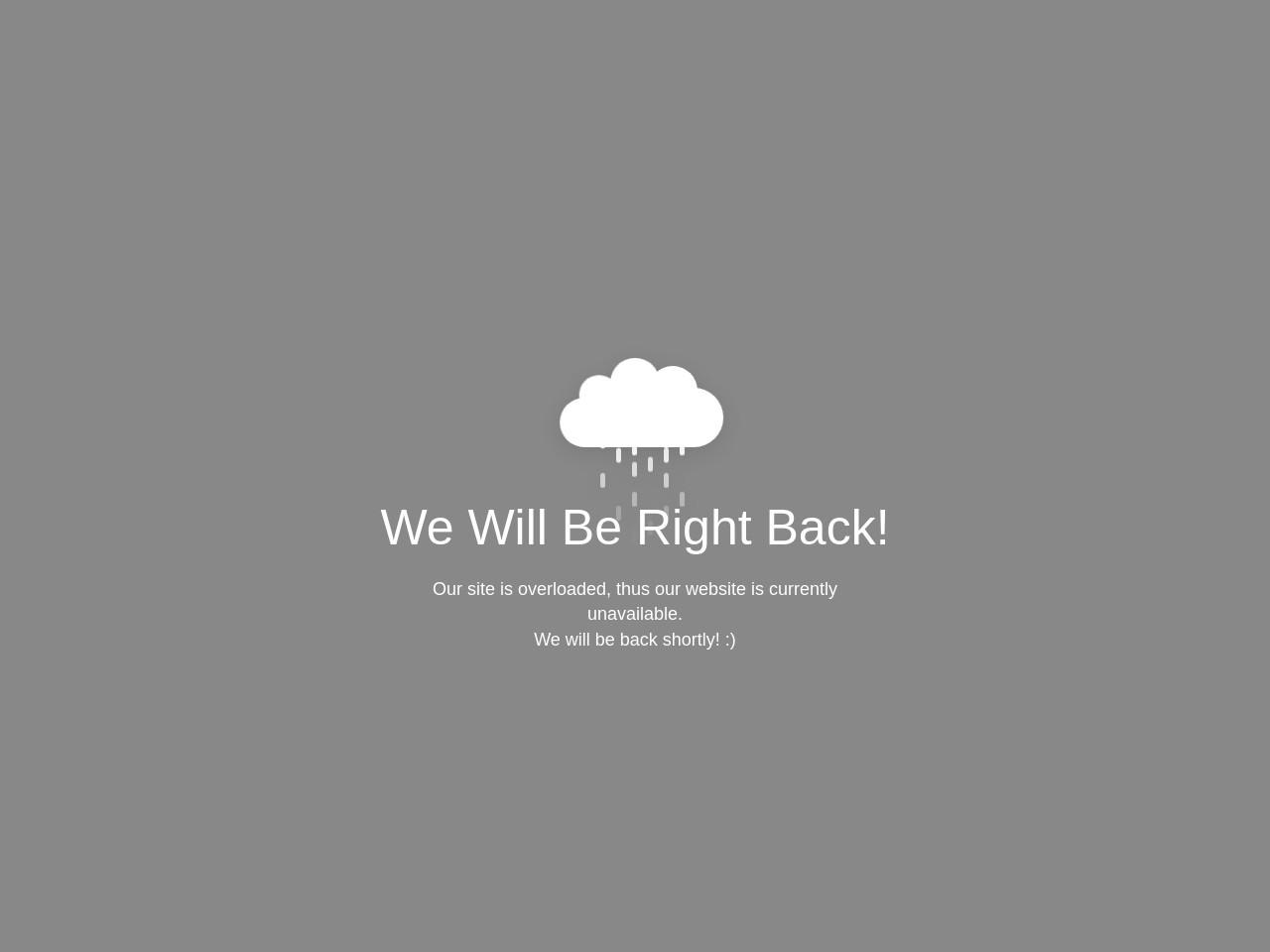 Apple Releases iOS 8 Beta 3, OS X Yosemite Developer …