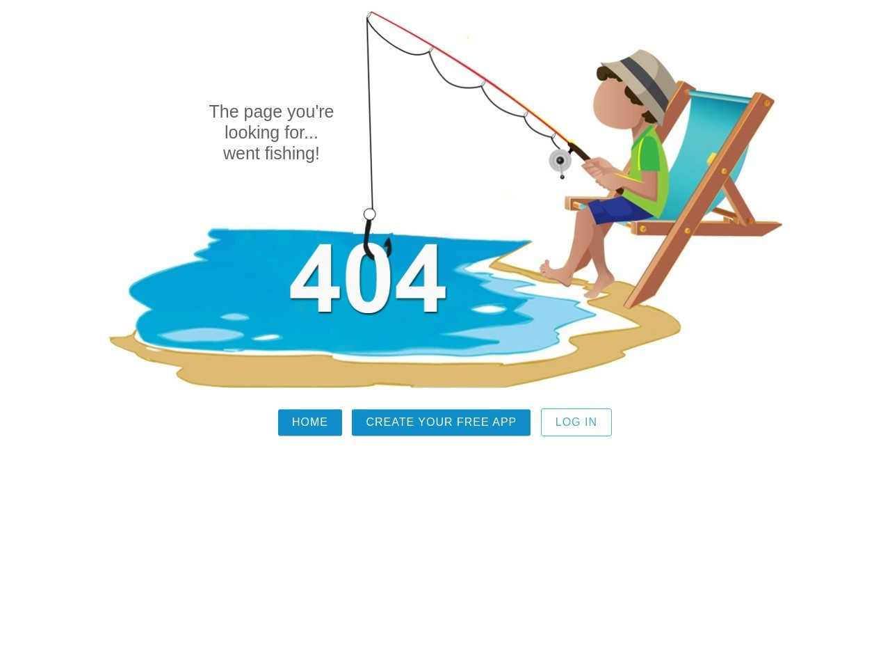 What Difference will Swift make in iOS App Development?