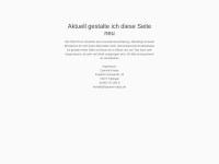 aquarien-tipps.de