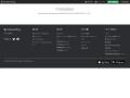 今本当に問題なのはゲハブログより企業型ゲーム攻略サイト – ゲーマー日日新聞