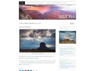 Pilcrow WordPress Theme example