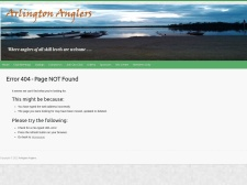 http://arlingtonanglers.com/index.html