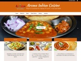 Best Indian Restaurant Epping | Indian Restaurant Epping | Aroma Indian Cuisine