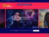 Astrologer near me | Astrologer in london