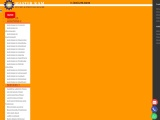 World Famous Astrologer in Mississauga