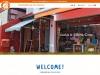 http%3A%2F%2Fateliercoo.co - 東林間カフェ♡ナチュラルキッチュな雑貨がかわいい!雑貨&カフェのお店 cafe+atelier coo【昭和レトロ】