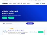 Atlantis.sk Coupon August 2021