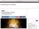 Best Astrologer in Noida – Astrodeepakverma