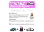 MY CASH CARS
