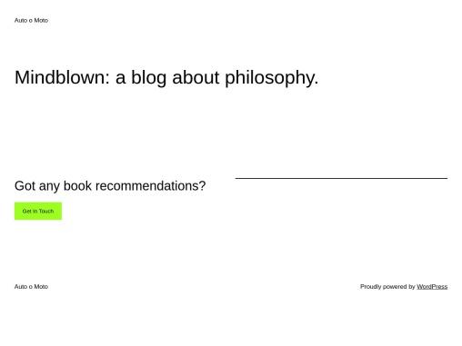 Best insurance information site
