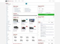 Honda CB Unicorn 150 Price, Specs, Review, Pics & Mileage