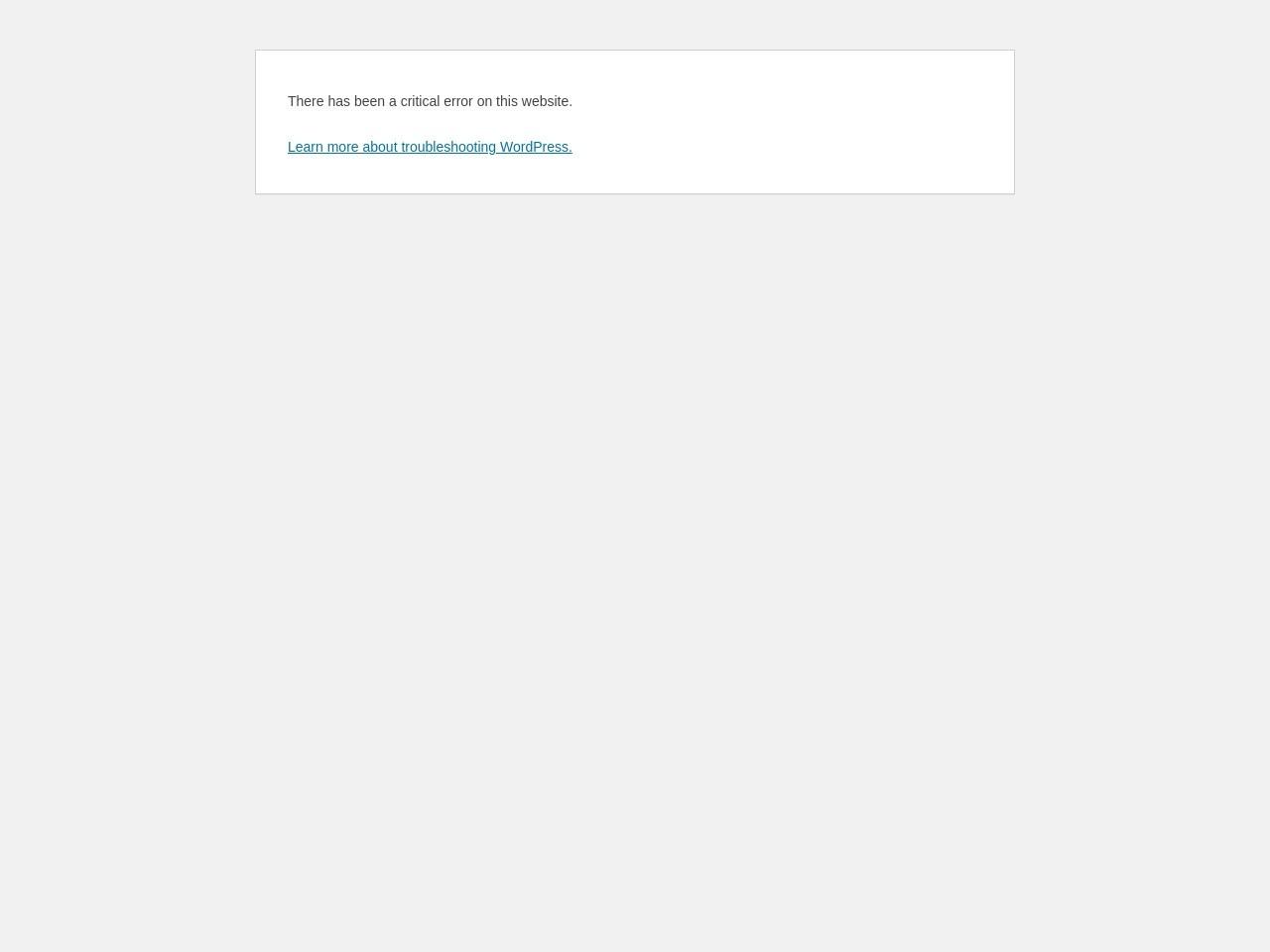 avarejuvenation.com screenshot
