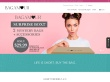 Shop at Bagamour Box with coupons & promo codes now
