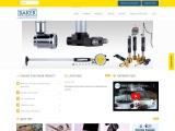 customised gauging solution providers