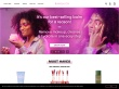Shop at Banila Co with coupons & promo codes now