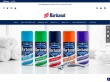 Shop at Barbasol with coupons & promo codes now