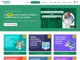 Learning Pathways – BaseCamp Digital