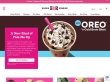 Shop at Baskin Robbins with coupons & promo codes now
