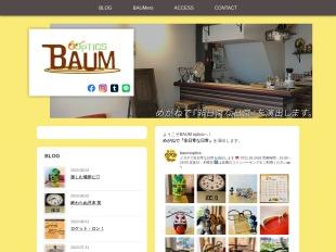 BAUM optics