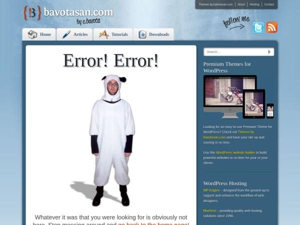 http://bavotasan.com/demos/fullbg/