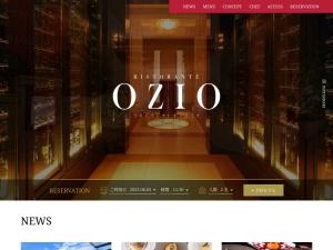 http://baycourt-ozio.com/