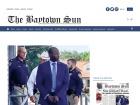 baytownsun.com