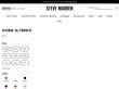 Shop at BB DAKOTA with coupons & promo codes now